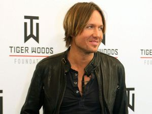 Keith Urban will be returning to American Idol