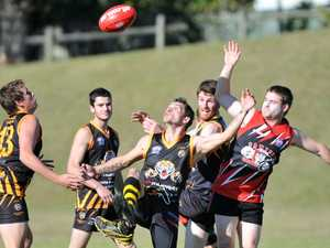 Tigers pull off miracle comeback as late goal sinks Saints