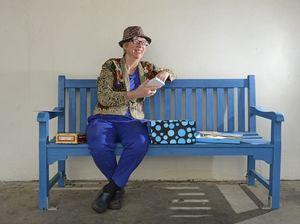 Tweed River Art Gallery brings out its dead