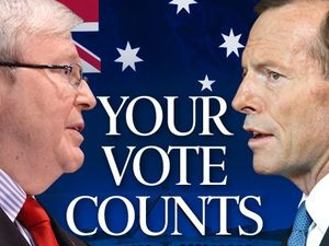 Poll of online readers points to Coalition victory