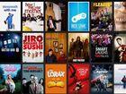 Netflix offers parents the ultimate baby bonus