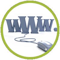 Website records you should you keep close
