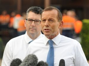 Coalition promises to slash tax rate for businesses