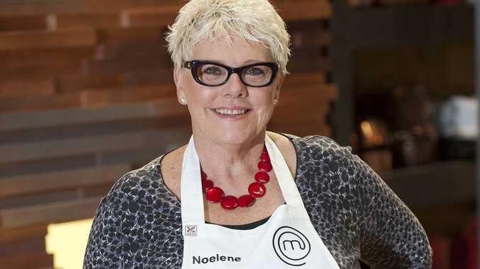 Noelene Marchwiki.