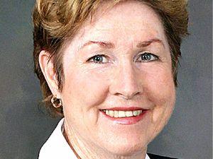 Rockhampton-Livingstone split divides regional councillors