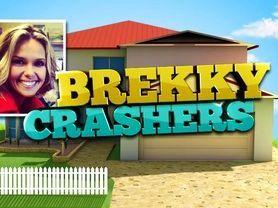 Wanted: Sunshine Coast home for Sunrise weather segments