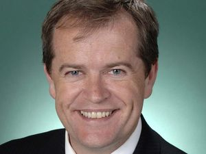Bill Shorten elected ALP leader