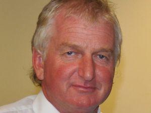 Condamine MP backs Katter-Palmer political alliance