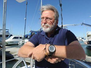 Dundowran Rec Club members reject boat club merger
