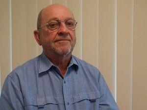 Councillor dumps portfolio as water board exodus continues