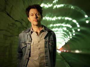 Fanning heading to Rocky for first time since Powderfinger