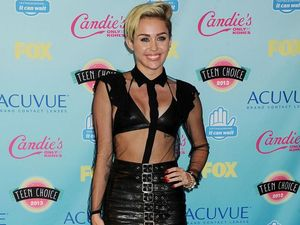 Miley Cyrus, Robin Thicke first time performers at MTV VMAs