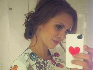 The Bachelor star Gia Allemand, 29, dies after suicide: TMZ