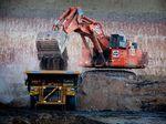 Greens set sights on second CQ mega mine