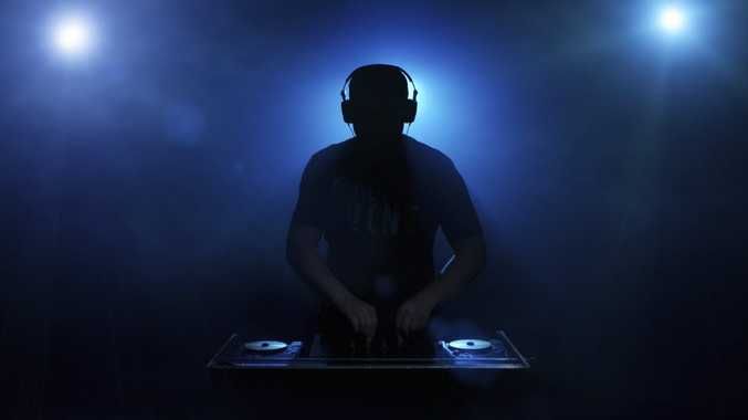 LET'S SPIN: Live on the Decks will showcase our most eclectic DJ talent on Saturday.