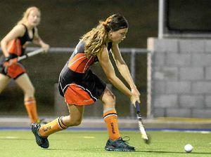 Meteors women eye a Wanderers defeat in final