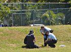 Three homemade bombs found on school grounds