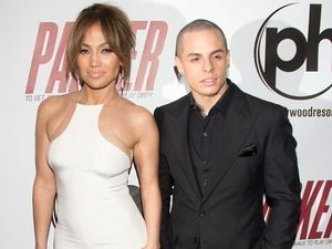 Jennifer Lopez's boyfriend confirms 'American Idol' return