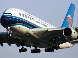 China Southern Airlines confirms daily flights to Brisbane