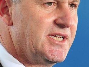 Key, Abbott pay respects at Australian War Memorial