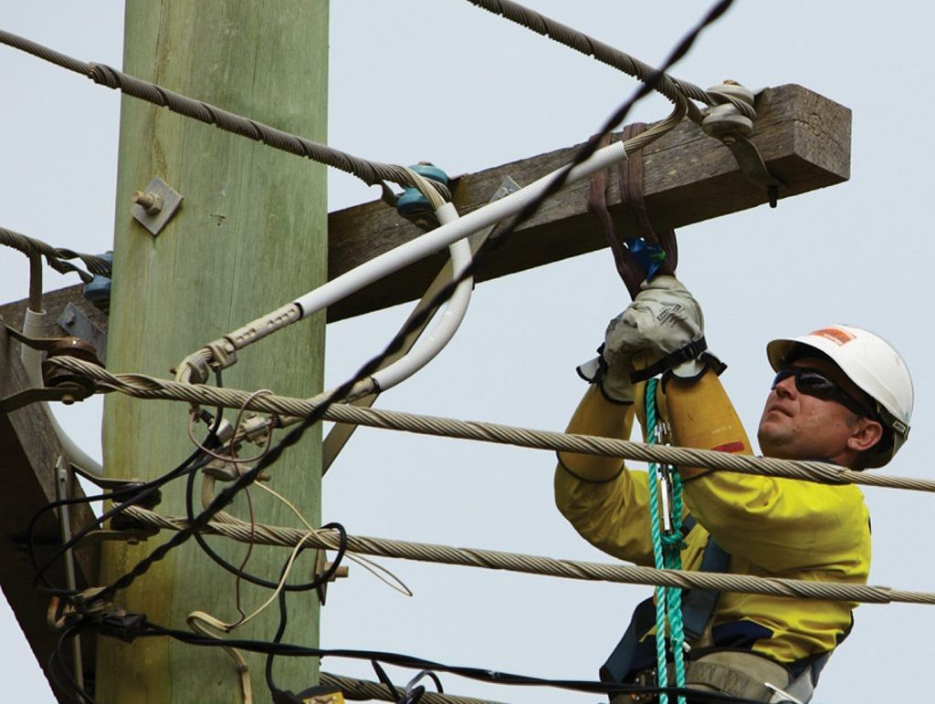 Essential Energy has slashed 700 jobs across the state