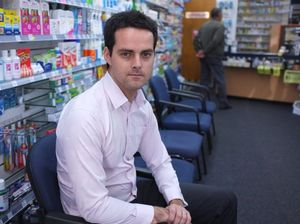 Pharmacies say some services could go due to PBS changes