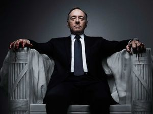 Netflix to launch in Australia and New Zealand in March 2015