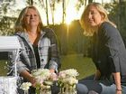 Friends combine for event planning business in Gladstone