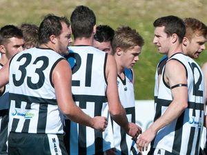AFL:Grafton vs Port Maquarie