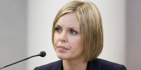Anna Guy