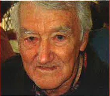 Police need help to locate this 84-year-old missing in Toowoomba.