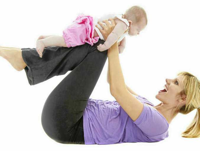 The paid parental leave scheme has been scrapped, but will the new families package assist Valley families?