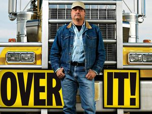 TWU welcomes move on safe rates for truck drivers
