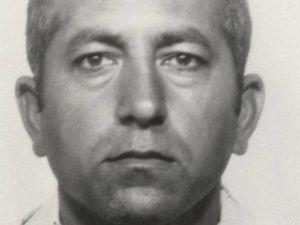Reward offered for info on murder of NSW man