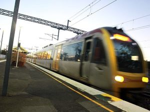 New York could be model for Qld's rail network: Newman