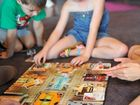 Does the humble board game still hold up to electronic equivalents?