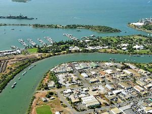 Why city slickers could be keen to relocate to Gladstone
