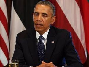 Pisasale sends letter to Obama with invite for talks