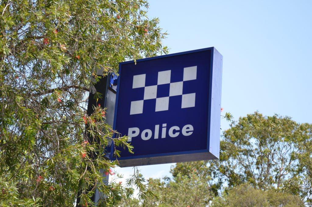 Police, generic. Photo: Tracey Joynson