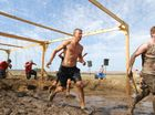 Fire, ice, electricity? Tough Mudder 2014 course under wraps