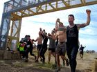 Mudder 2014 to be even tougher