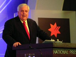 Palmer wants WA recount canned after 1375 votes go missing