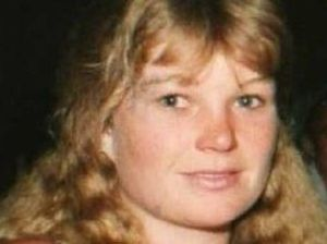 Dead woman's name released on most wanted list