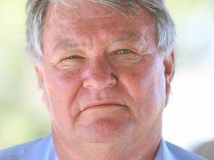 Trevor: LNP to cut back on GIA