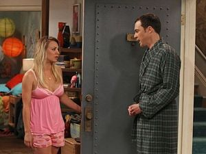 The Big Bang Theory stars sign $1m per episode deals