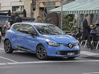 Road test: Renault Clio has style and substance