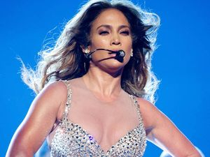 Jennifer Lopez still believes in marriage despite divorce