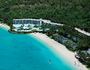 Hayman Island Resort haven't got 'any plans' to build casino