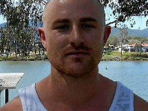 Meatworker Torin faces unemployment due to 457 Visa workers