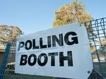 ELECTION 2016: Candidates have their final say